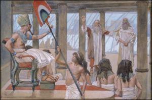 20120216-Tissot_Moses_Speaks_to_Pharaoh