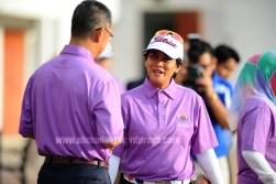 Kejohanan Golf Jemputan Piala Datuk Bandar