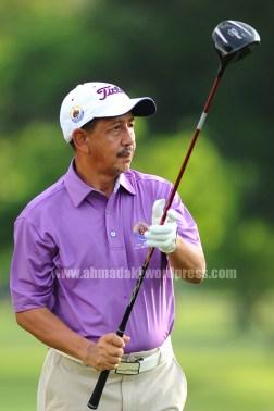 Yang Berbahagia Dato' Haji Mat Noh Bin Ahmad, Datuk Bandar, Majlis Bandaraya Alor Setar