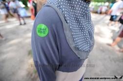 Island Hoping Trip - Roadtrip Alor Setar - Krabi 2013
