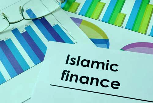 Memahami Arti Nisbah Dalam Bank Syariah