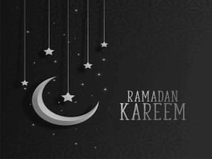 Pengertian Puasa Ramadhan Rukun Syarat Lengkap