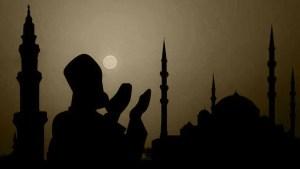 10 Doa Mustajab agar Keinginan Terkabul