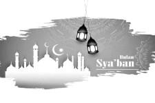 Peristiwa penting di bulan Syaban