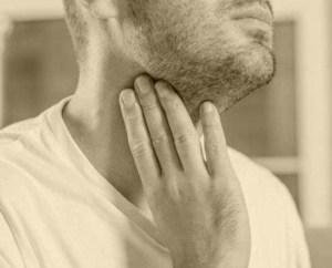 Cara Mengatasi Penyakit Gondok Secara Alami