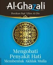 Terjemahan Kitab Tahdzib Al-Akhlaq Pdf