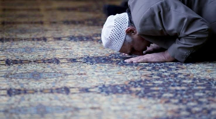 Shalat Hormat Waktu, Dalil Dan Penjelasannya