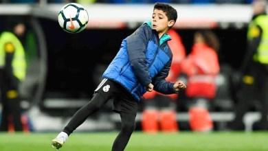 Pola Pertahanan Dan Penyerangan Sepak Bola