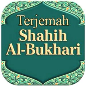 Terjemahan Kitab Shahih Bukhari PDF Lengkap