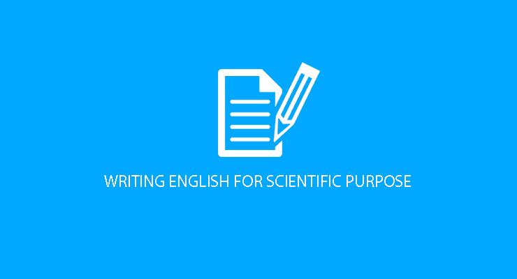 Akademik English Writing Skill