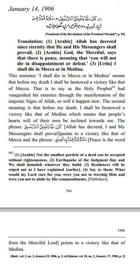 mecca-medina