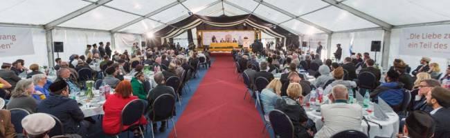 2015-05-27-DE-Hanau-Inauguration-006