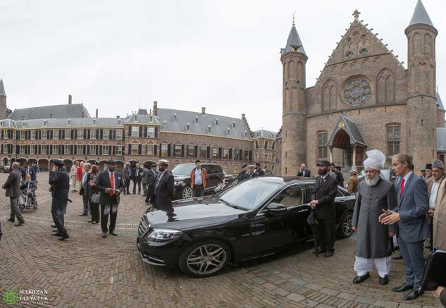2015-10-06-Dutch-Parliament-013