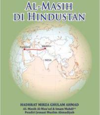 Almasih di Hindustan, nabi isa sudah wafat