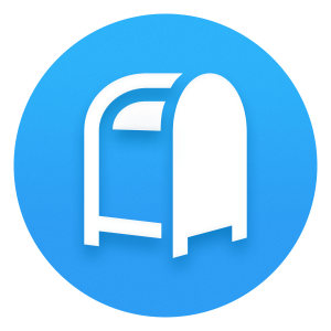 Airmail 5.0.7 Crack With Serial Key Free Download 2021 {Latest}