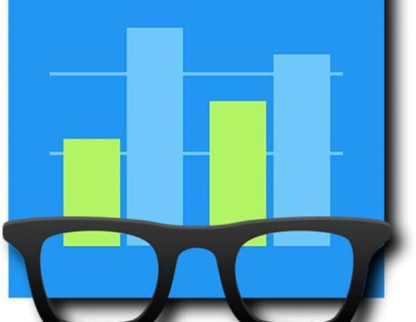 Geekbench Pro 5.4.3 & Full Crack Free Download {Latest Version}