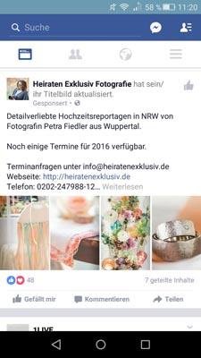 Ahman-personalisiertes-Marketing-Verlobung-19
