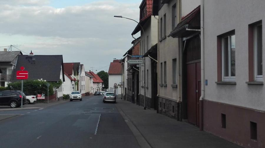 kulturelle-Mitte-Deutschlands-in-Hessen-gefunden