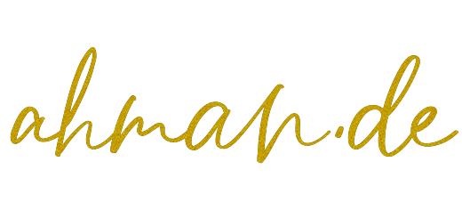 ahman.de