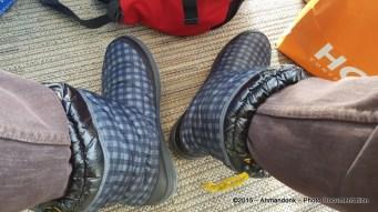 Beli Sepatu Boots