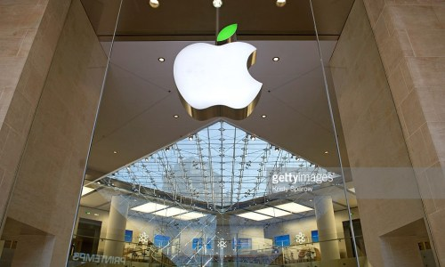 Apple to Pay $502.8 Million to Patent Troll VirnetX