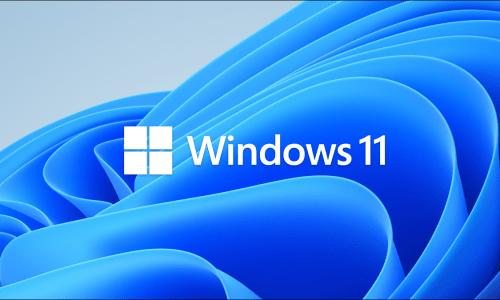 How to Connect AirPods to a Windows 11 PC