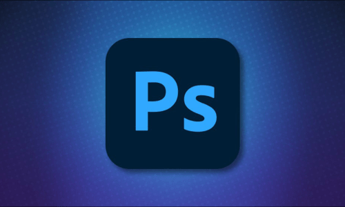 Photoshop Is Finally Available as a Web App