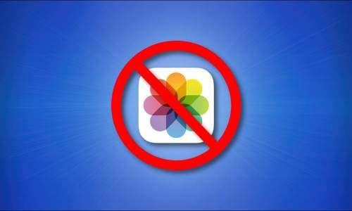How to Turn Off Photos in Spotlight Search Results on iPhone