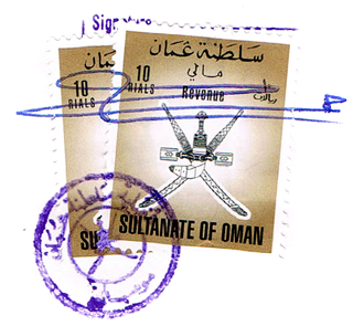 Agreement Attestation for Oman in Bhuj, Agreement Legalization for Oman , Birth Certificate Attestation for Oman in Bhuj, Birth Certificate legalization for Oman in Bhuj, Board of Resolution Attestation for Oman in Bhuj, certificate Attestation agent for Oman in Bhuj, Certificate of Origin Attestation for Oman in Bhuj, Certificate of Origin Legalization for Oman in Bhuj, Commercial Document Attestation for Oman in Bhuj, Commercial Document Legalization for Oman in Bhuj, Degree certificate Attestation for Oman in Bhuj, Degree Certificate legalization for Oman in Bhuj, Birth certificate Attestation for Oman , Diploma Certificate Attestation for Oman in Bhuj, Engineering Certificate Attestation for Oman , Experience Certificate Attestation for Oman in Bhuj, Export documents Attestation for Oman in Bhuj, Export documents Legalization for Oman in Bhuj, Free Sale Certificate Attestation for Oman in Bhuj, GMP Certificate Attestation for Oman in Bhuj, HSC Certificate Attestation for Oman in Bhuj, Invoice Attestation for Oman in Bhuj, Invoice Legalization for Oman in Bhuj, marriage certificate Attestation for Oman , Marriage Certificate Attestation for Oman in Bhuj, Bhuj issued Marriage Certificate legalization for Oman , Medical Certificate Attestation for Oman , NOC Affidavit Attestation for Oman in Bhuj, Packing List Attestation for Oman in Bhuj, Packing List Legalization for Oman in Bhuj, PCC Attestation for Oman in Bhuj, POA Attestation for Oman in Bhuj, Police Clearance Certificate Attestation for Oman in Bhuj, Power of Attorney Attestation for Oman in Bhuj, Registration Certificate Attestation for Oman in Bhuj, SSC certificate Attestation for Oman in Bhuj, Transfer Certificate Attestation for Oman