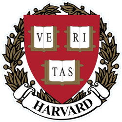 Harvard Game Academy