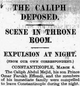 the_caliph_deposed_273_295