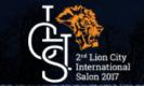 ICIS : Lion city international salon