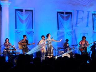 festival fatahillah 04