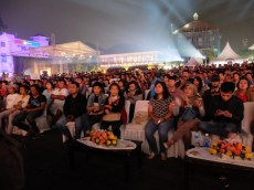 festival fatahillah 05
