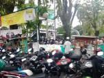 Jumatan di Masjid Cut Mutia 05