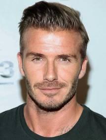 David-Beckham-Short-Hair