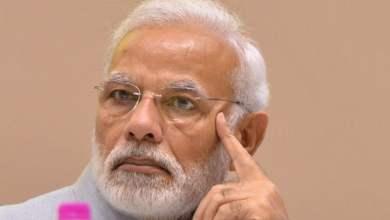 Photo of या तालुक्यातील पथविक्रेत्यांना पंतप्रधान मोदींमुळे कर्ज