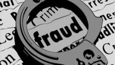 Photo of बोगस जमीन विकणाऱ्या रॅकेटचा पर्दाफाश …'या' वकिलाचा होता समावेश !