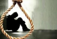 Photo of अहमदनगर ब्रेकिंग : आठवीतील विद्यार्थ्याची गळफास घेऊन आत्महत्या
