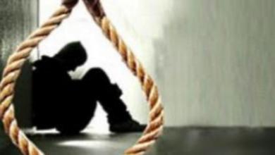 Photo of हृदयद्रावक : कोपरगावामध्ये बाप-लेकाची आत्महत्या !