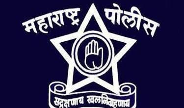 Photo of सरकारने पोलिस भरती त्वरित थांबवावी,अन्यथा याचे पडसाद तीव्र होतील