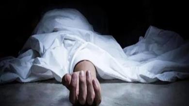 Photo of अहमदनगर ब्रेकिंग : कोरोना सदृश लक्षणे असलेल्या महिलेचा मृत्यू