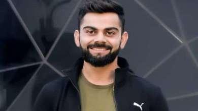 Photo of क्षेत्ररक्षणात 'हा'खेळाडू आहे सर्वोत्कृष्ट, विराट कोहलीने केले कौतुक