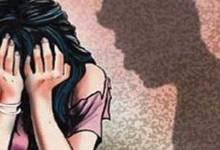 Photo of युपी बलात्काराचे नगरमध्ये तीव्र पडसाद
