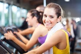 Photo of लाखो लोकांचा अकालीच होतो मृत्यू; नियमित व्यायाम केल्याने होईल..