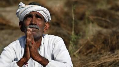 Photo of अहमदनगर जिल्ह्यात पेरण्या लांबल्या; बळीराजा चिंतेत