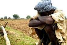 Photo of 'गैरहजर पालकमंत्र्यांनी शेतकऱ्यांच्या प्रश्नाकडे लक्ष द्यावे'