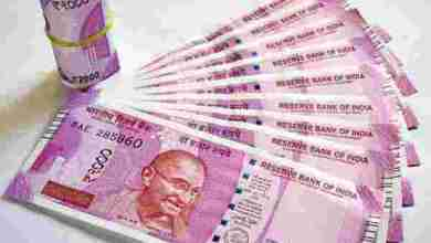 Photo of दररोज गुंतवा  300 रुपये आणि मिळवा 1.7 कोटी रुपये