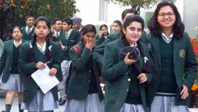 Photo of मोठा निर्णय : २१ सप्टेंबर पासून सुरु होणार आहेत शाळा !