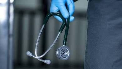 Photo of त्या कोविड सेंटरमधील रुग्णांच्या उपचारासाठी खासगी डॉक्टरांची धाव